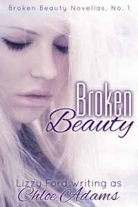 Broken Beauty Cover
