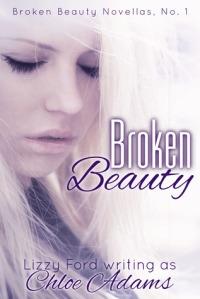 Broken Beauty Cover