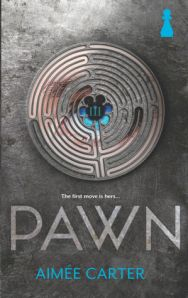 Pawn Cover