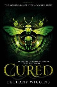 Cured Cover
