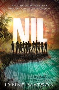 Nil Cover
