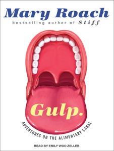 Gulp Cover