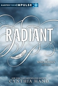 Radiant Cover