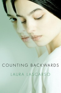 Counting Backwards Cover