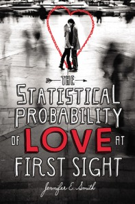 Statistical Probability Cover