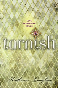 Tarnish Cover