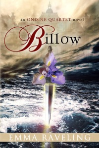 Billow Cover