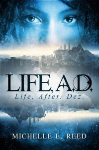 Life AD Life After Dez