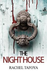 The Night House Cover