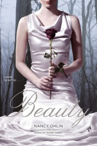 Beauty Cover