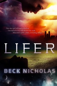 Lifer Cover