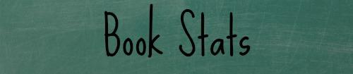 Book Stats