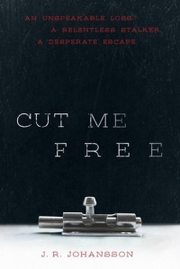 Cut Me Free Cover