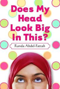 Does My Head Look Big In This Cover
