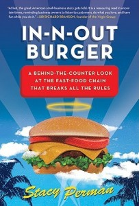 In-N-Out Cover