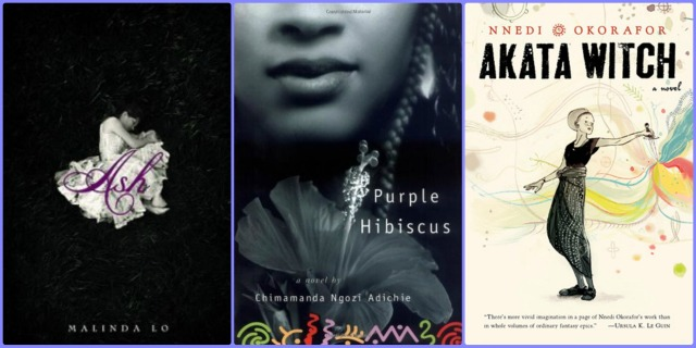 TTT Favorite Books Collage 2015.1