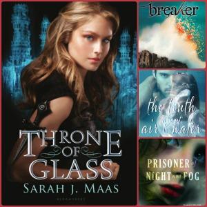 TTT Favorite Books Collage 2015.3