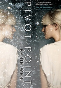 Pivot Point Cover
