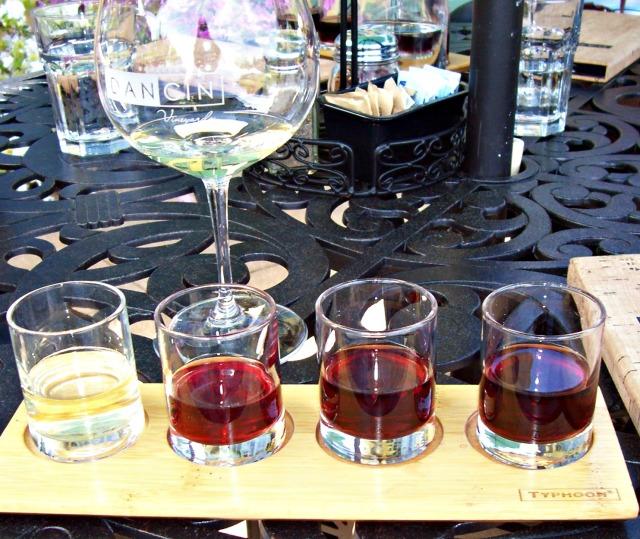 DanCin Wines 1