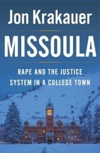 Missoula Cover