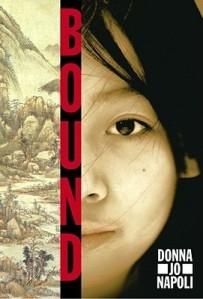 Bound Napoli Cover