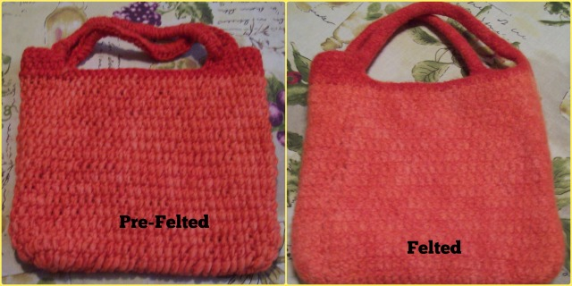July 2016 Purse Before And After