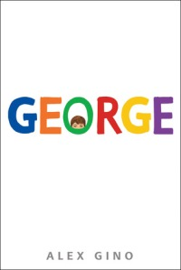George Cover