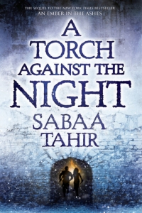 a-torch-against-the-night-cover