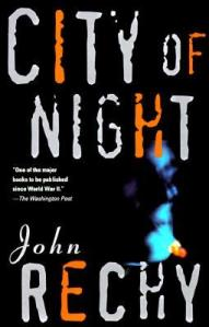 city-of-night-cover