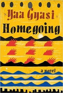 homegoing-cover