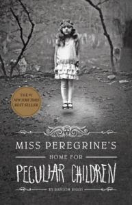 miss-peregrines-home-for-peculiar-children-cover