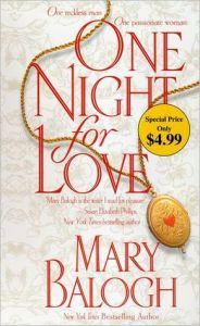 one-night-for-love-cover