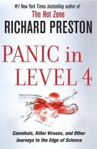 panic-in-level-4-cover