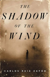 the-shadow-of-the-wind-cover