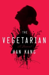 the-vegetarian-cover