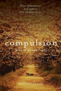 compulsion-cover