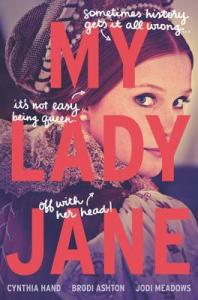 my-lady-jane-cover