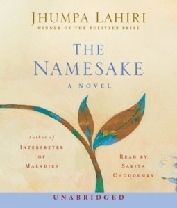 the-namesake-cover