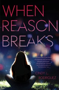 when-reason-breaks-cover