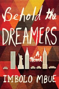 behold-the-dreamer-cover