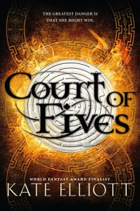 court-of-fives-cover
