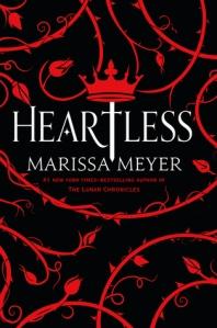 heartless-cover-marissa-meyer