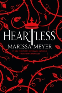 heartless-cover-marissa-meyer