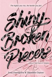 shiny-broken-pieces-cover