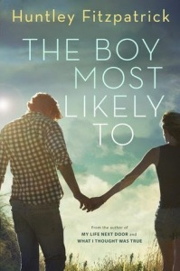 the-boy-most-likely-to-cover