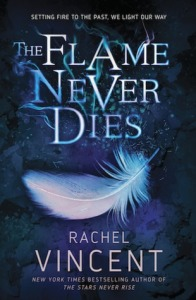 the-flame-never-dies-cover