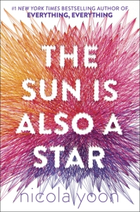 the-sun-is-also-a-star-cover